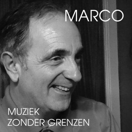 Muziek Zonder Grenzen 2017